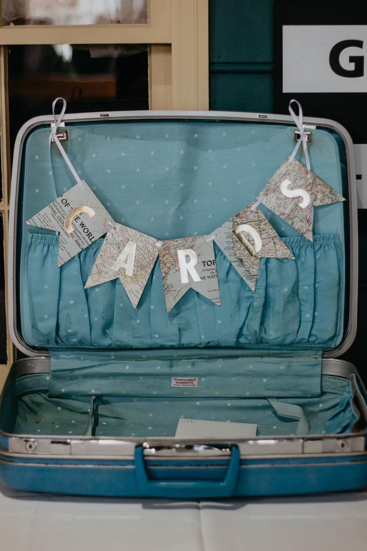 VirginiaTransportationMuseum-Weddings-WeddingPhotographer-PatCoriPhotography-239.jpg