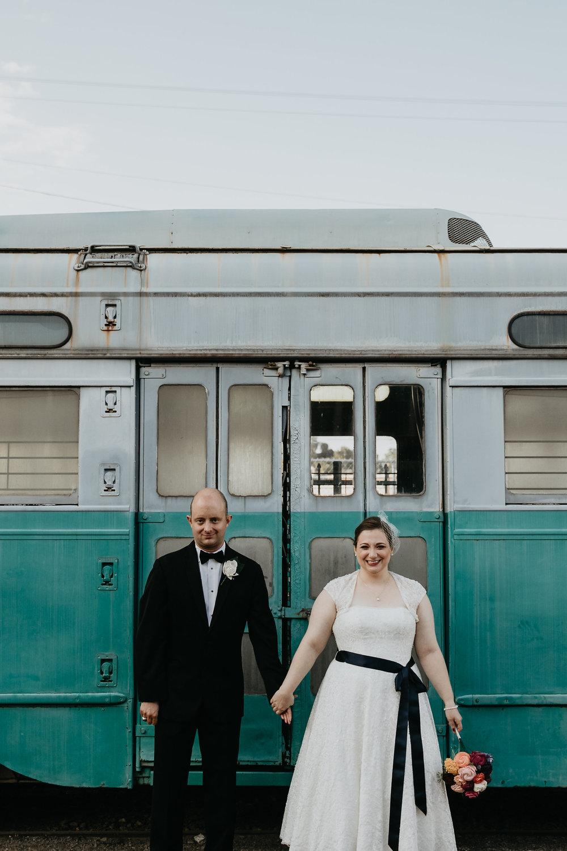 VirginiaTransportationMuseum-Weddings-WeddingPhotographer-PatCoriPhotography-504.jpg