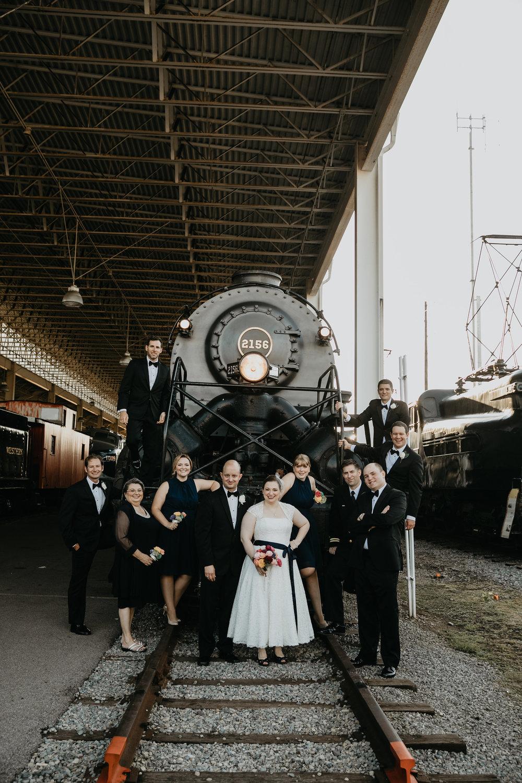 VirginiaTransportationMuseum-Weddings-WeddingPhotographer-PatCoriPhotography-491.jpg