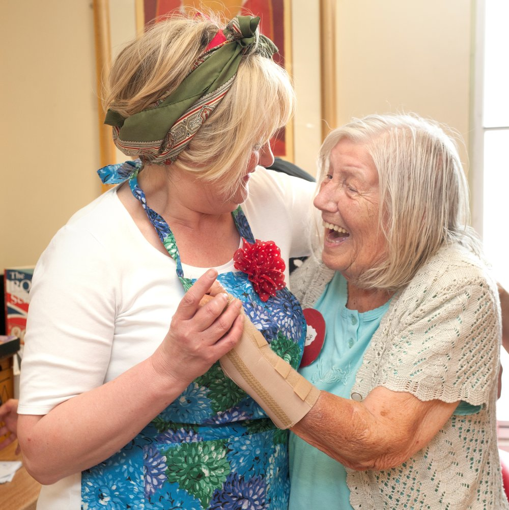 Butlins and Beaches-Dementia Awareness Week-22-05-15-12.jpg