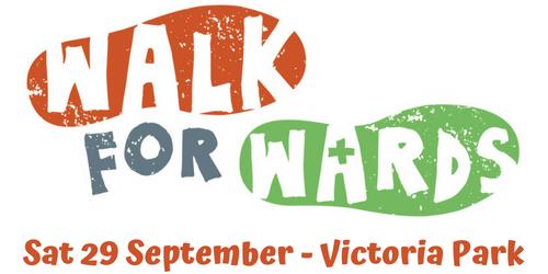 Sat 29 September - Victoria Park(1).png