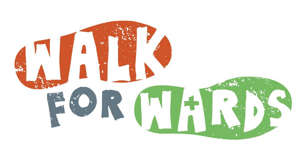 Walk for Wards footprints for digital media.jpg