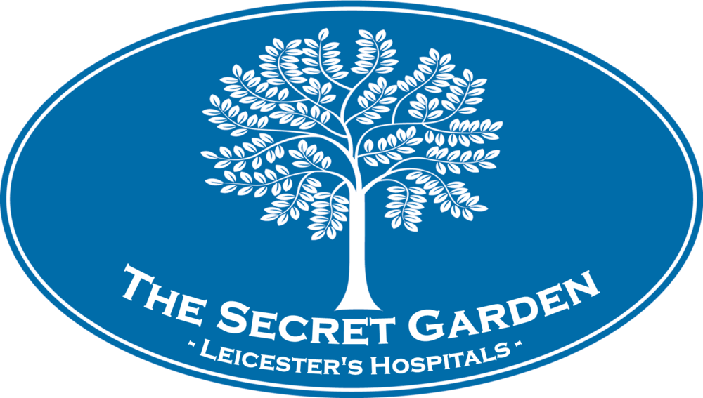 Secret Garden logo.png