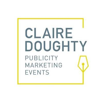 Claire Doughty Publicity logo.jpg