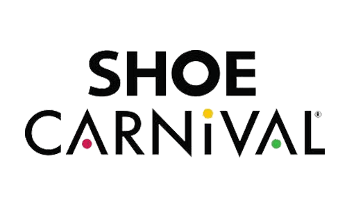 shoecarnival.png