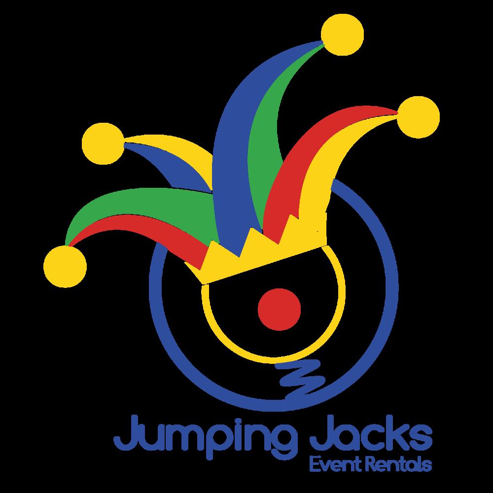 JumpingJacks-LogoFinal-RGB-01.png