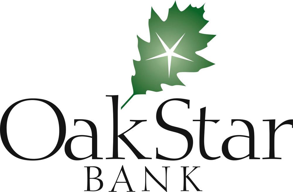 OakStar-logo-large.jpg