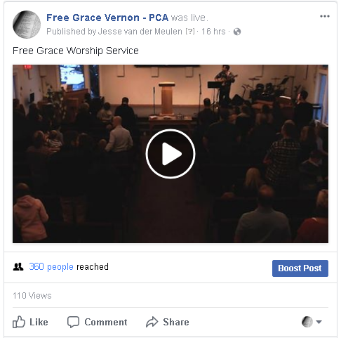 Free Grace FB.PNG