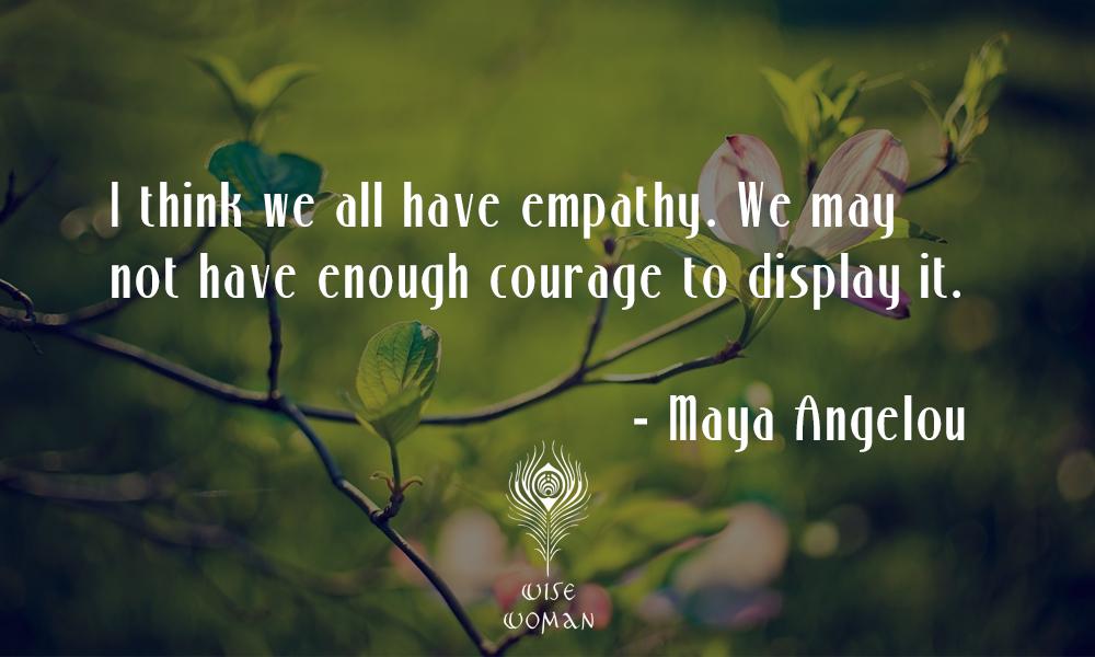 Angelou7.jpg