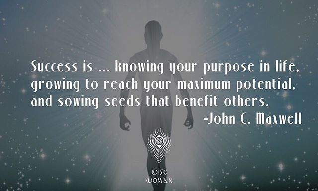 Success is...knowing your purpose in life, growing to reach your maximum potential and sowing seeds that benefit others. #hk  #hkig #wellbeing #wellness  #abundance #dance #selfreflection #self #love #peace #peaceful #hippie #hippiechic #hippy #gratitude #adventure #loveyourself #happy #happiness #attitudeofgratitude #aspiration #aspirations #imagination #selflove #FF #instafollow #love #instagood #tbt #photooftheday