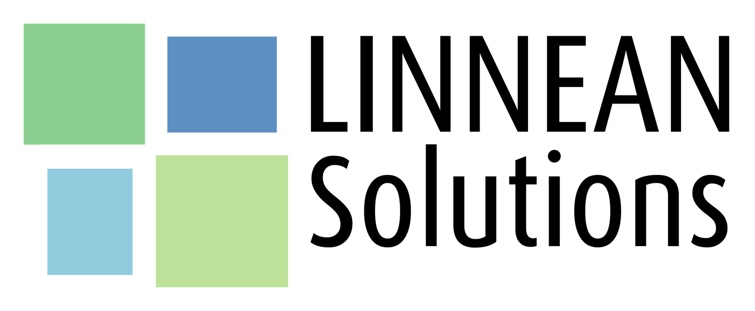Linnean Solutions