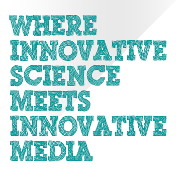 Where innovative science meets