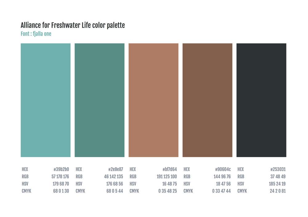 AFL_color palette.jpg