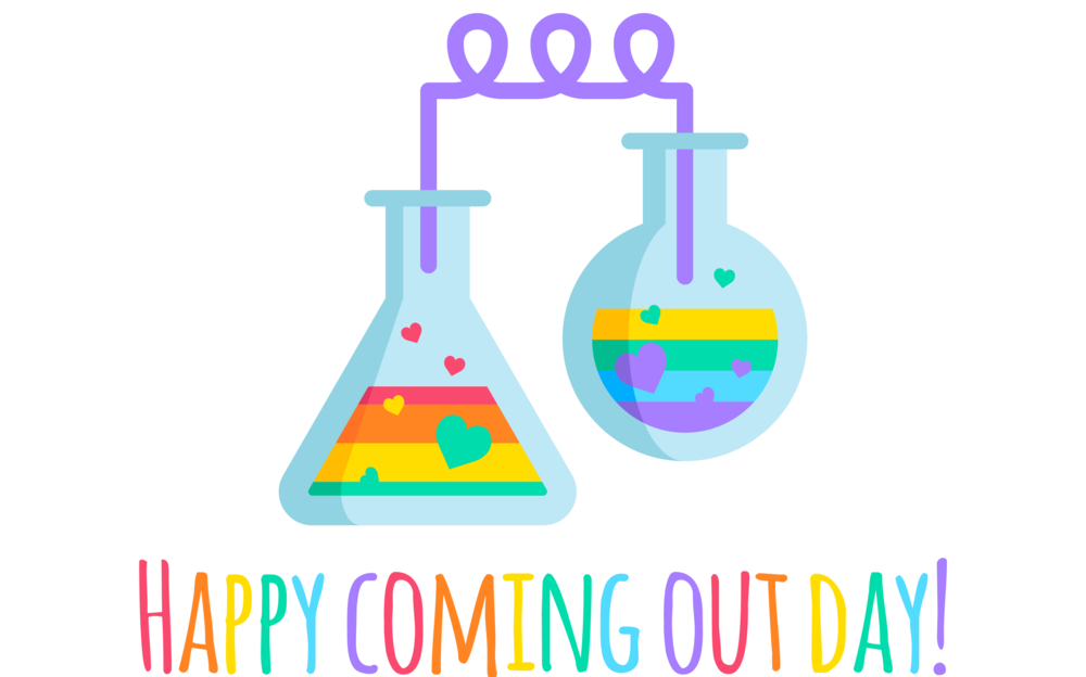 LGBTQ coming out day beaker-01.png