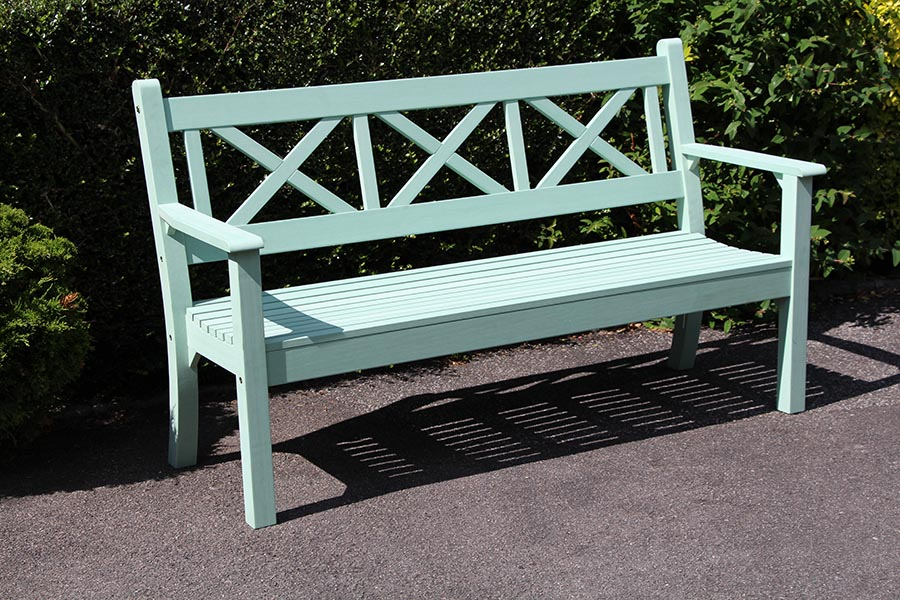 Maywick 2 Seater - Duck Egg Green B.jpg