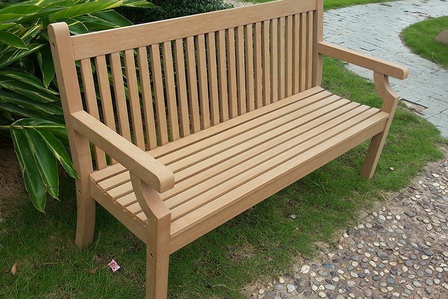 3 Seater Sandwick Bench - Teak b.jpg