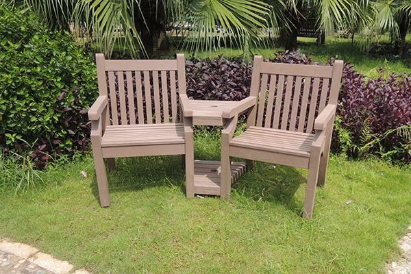 Sandwick Love Seat - Brown.jpg