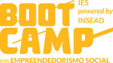 Bootcamp in Social Entrepreneurship  is an intensive 48-hour programme for anyone looking to develop an idea with the goal of solving a major and neglected problem.