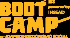 O Bootcamp em Empreendedorismo Social é um programa intensivo de 48 horas para quem procura desenvolver uma ideia com o objetivo de resolver um problema importante e negligenciado.