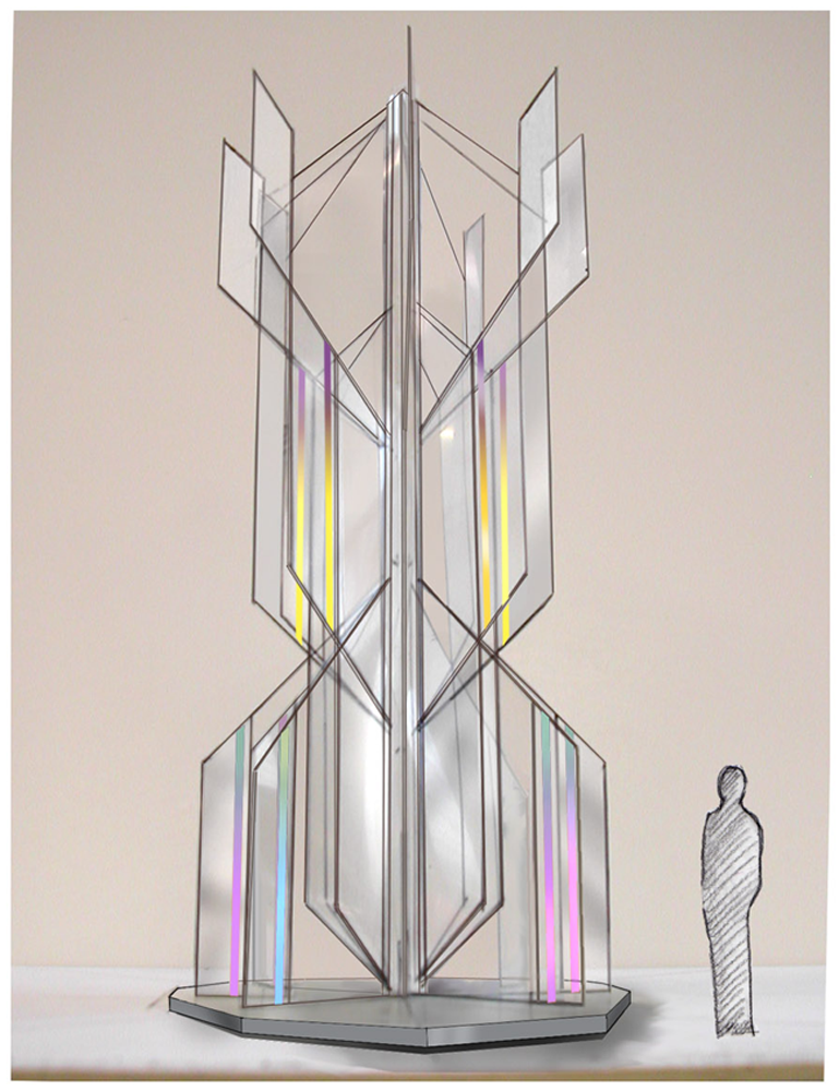 Airport Seeb Tower sculpture.png