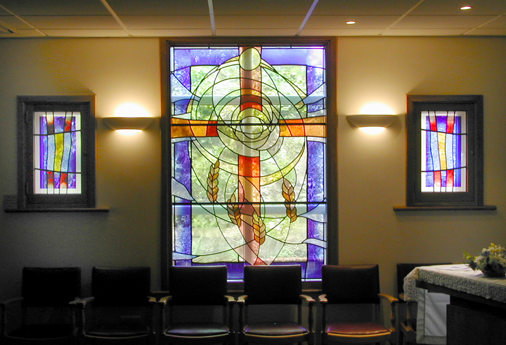 Coloma Ct Chapel.png