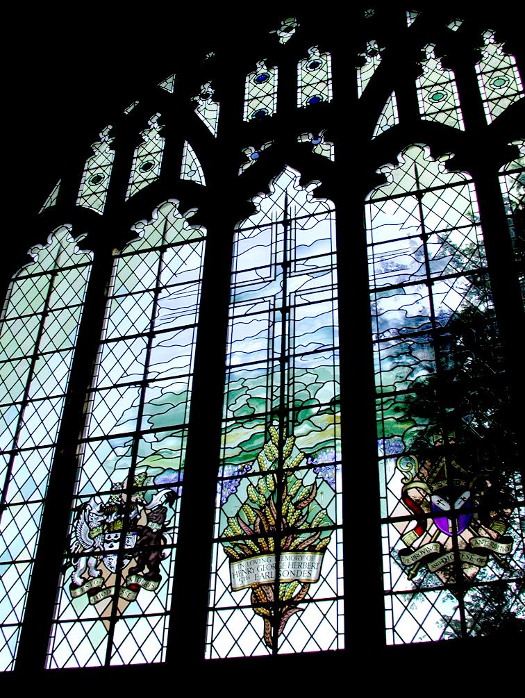 Faversham East Window.png