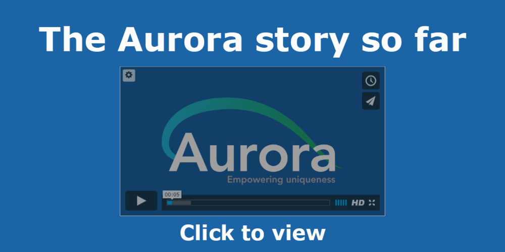 Aurora Story.png