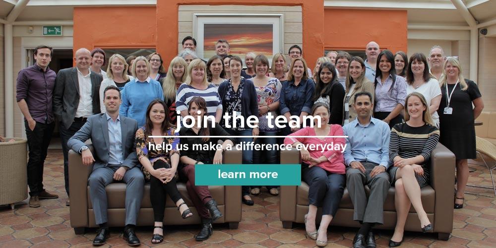 Join the team.jpg