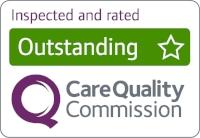 CQC Outstanding Logo.jpg