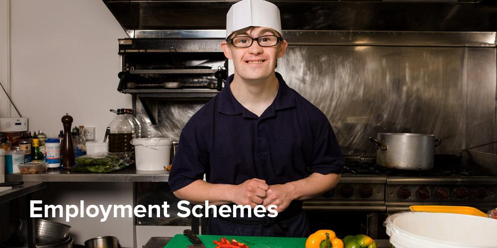 Employment-Services-Banner-v2.jpg