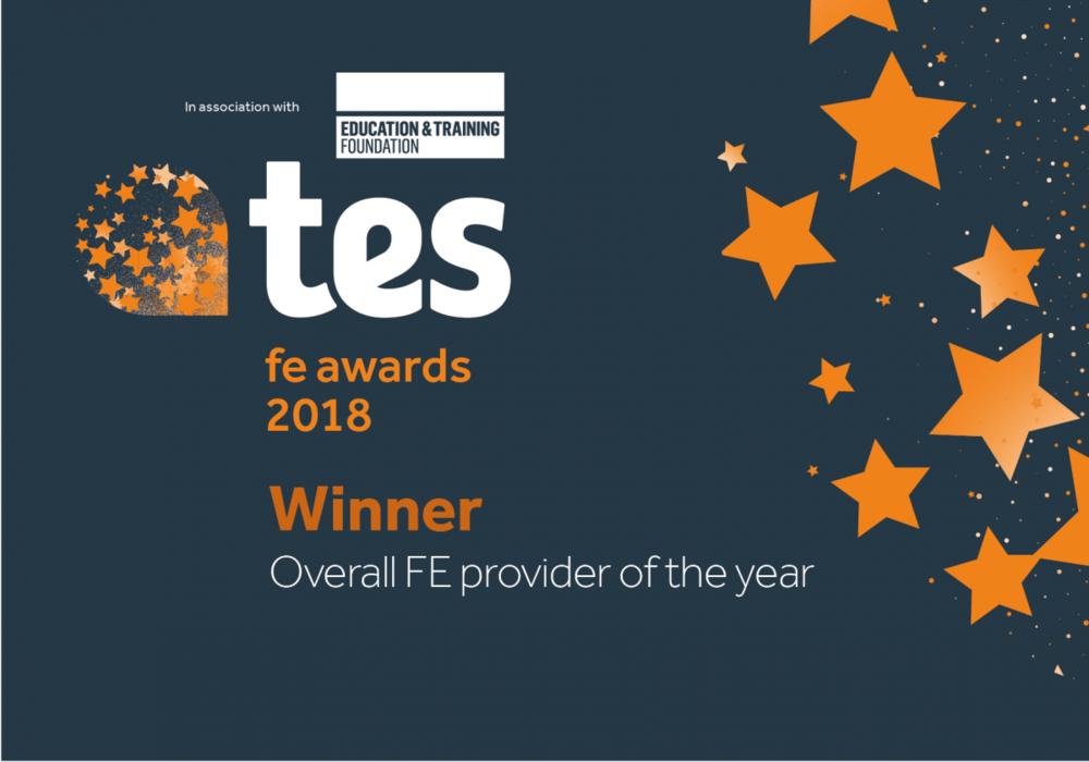 TES-FE-2018-winner-badge-Overall-FE-provider-1200x840.png