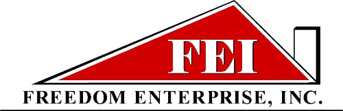 Freedom Enterprise, Inc.