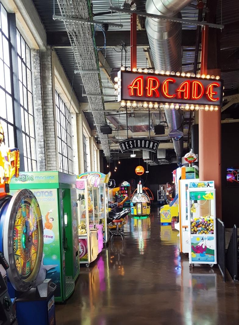 Revolutions Intr. Arcade 10-18-16.jpg