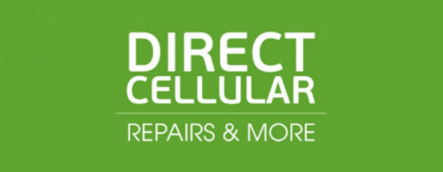 Direct Cellular Repairs & More