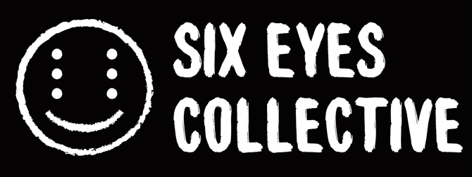 Six Eyes Collective