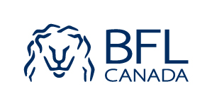 Thank you to our website sponsor BFL Canada Insurance Services Inc.