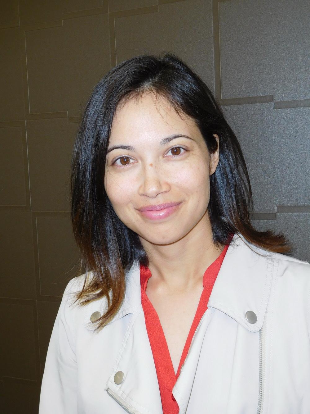 Tara Esser