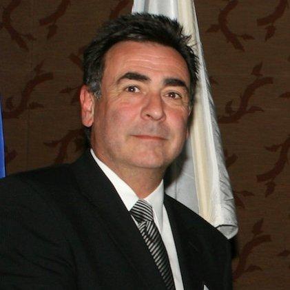 Anas Demitt