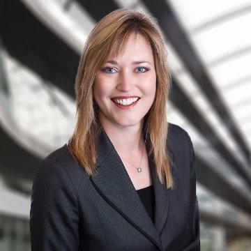 Laurie Kiedrowski