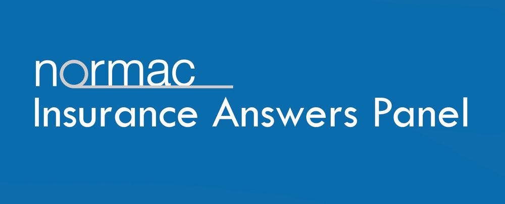 Insurance-Answers-Panel.jpg