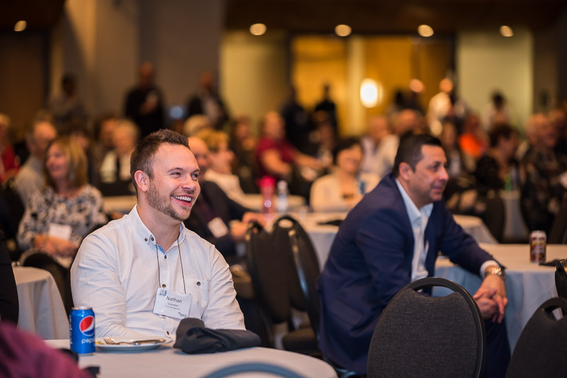 20181103_ACR_Conference-0188.jpg