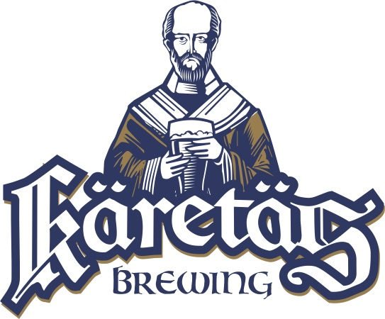 käretäs brewing