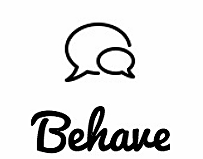 The behave approach strategic consulting strategic consulting malvernweather Choice Image