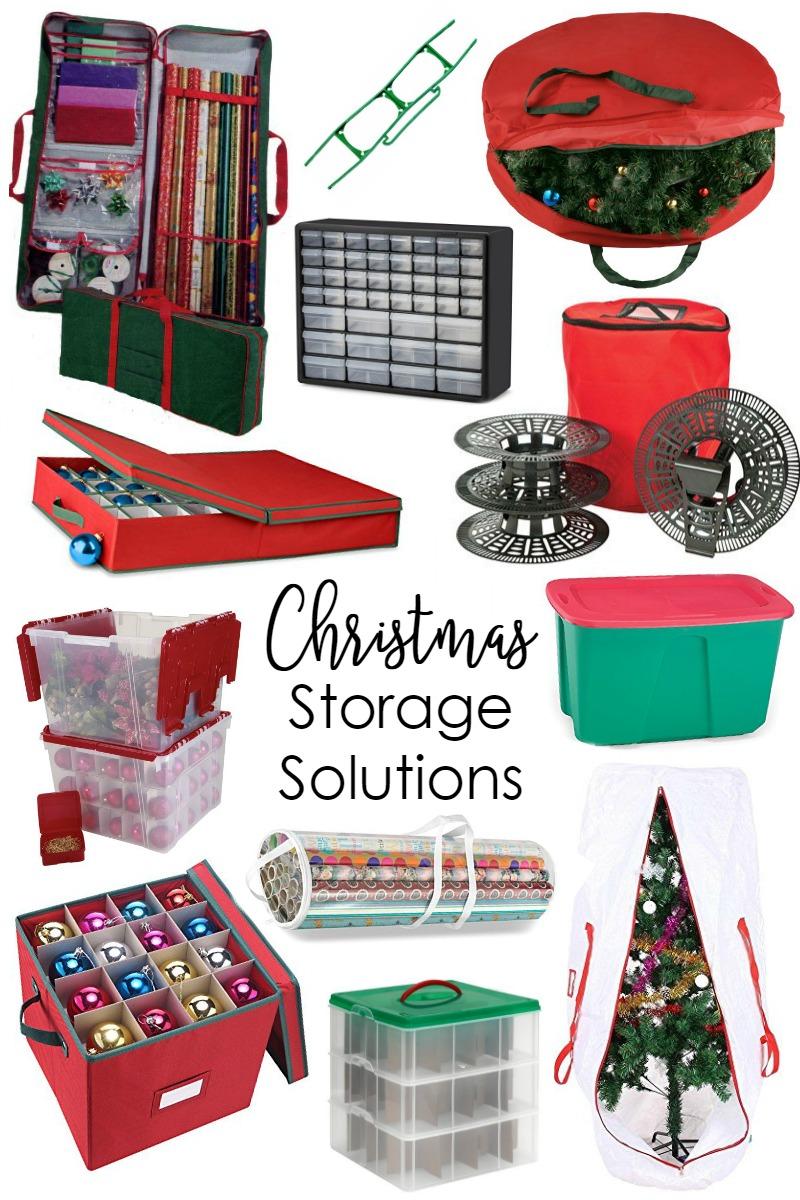 austin organizer storage solutions.jpg