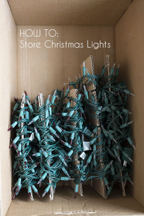 christmas light storage.jpg