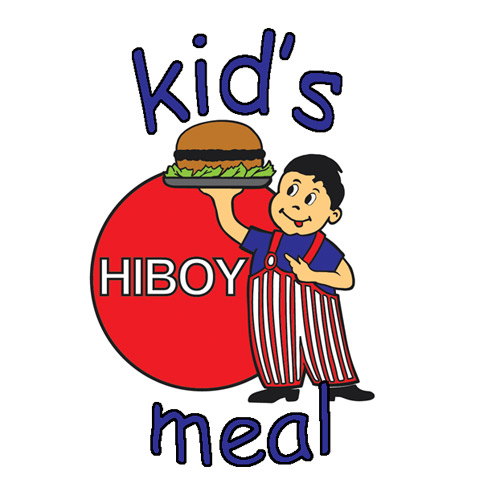 Kids-Meal-Image.jpg