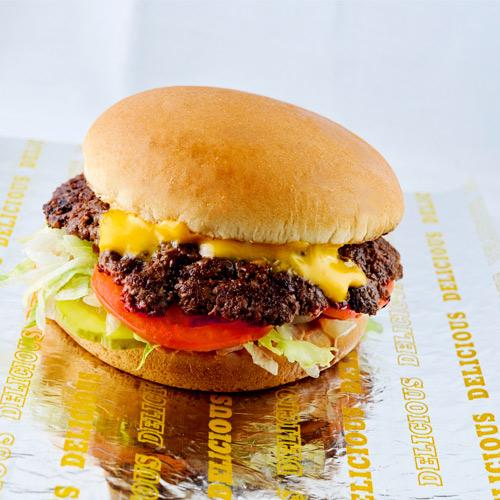 burgerslide.jpg