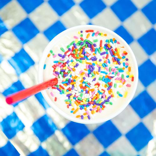 Sprinkle-Shake.jpg