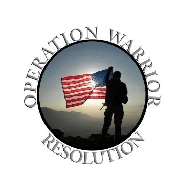 ORW Logo REV2-Silver Letters Tight (2).jpg
