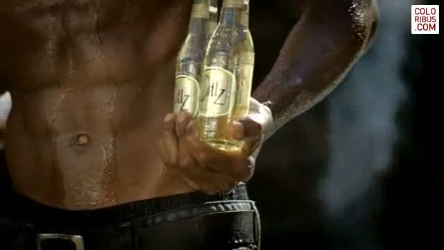 jillz-cider-fresh-men-600-56110.jpg